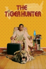 Трейлър - The Tiger Hunter / The Tiger Hunter (2017)