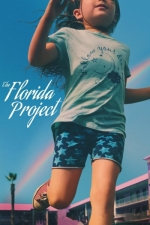 Трейлър - The Florida Project (2017)