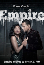 Empire Season 4 / Империя Сезон 4 (2017)