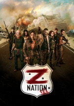 Z Nation Season 4 / Зет Нация Сезон 4 (2017)