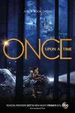 Once Upon a Time Season 7 / Имало едно време Сезон 7 (2017)