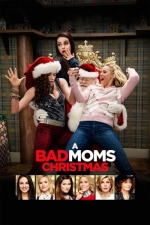 Трейлър - A Bad Moms Christmas / A Bad Moms Christmas (2017)