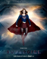 Supergirl Season 3 / Супергърл Сезон 3 (2017)