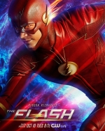 The Flash Season 4 / Светкавицата Сезон 4 (2017)