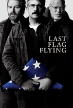 Трейлър - Last Flag Flying / Last Flag Flying (2017)