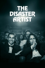 Трейлър - The Disaster Artist / The Disaster Artist (2017)