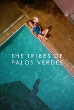 Трейлър - The Tribes of Palos Verdes / The Tribes of Palos Verdes (2017)