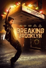 Трейлър - Breaking Brooklyn / Breaking Brooklyn (2017)
