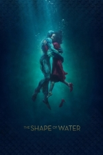 Трейлър - The Shape of Water / The Shape of Water (2017)
