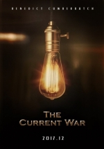 Трейлър - The Current War / The Current War (2017)