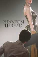Трейлър - Phantom Thread / Phantom Thread (2017)