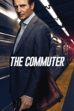 Трейлър - The Commuter / The Commuter (2018)