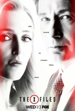 The X Files Season 11 / Досиетата Х Сезон 11 (2018)