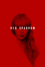 Трейлър - Red Sparrow / Red Sparrow (2018)