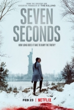 Seven Seconds Season 1 / Седем Секунди Сезон 1 (2018)