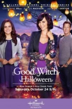 Good Witch Season 4 / Добрата Вещица Сезон 4 (2018)
