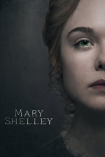 Трейлър - Mary Shelley / Mary Shelley (2018)