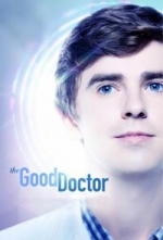 The Good Doctor Season 2 / Добрият Доктор Сезон 2 (2018)