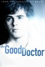 The Good Doctor Season 1 / Добрият Доктор Сезон 1 (2017)