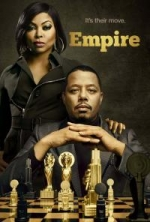 Empire Season 5 / Империя Сезон 5 (2018)