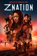 Z Nation Season 5 / Зет Нация Сезон 5 (2018)