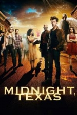 Midnight Texas Season 2 / Миднайт, Тексас Сезон 2 (2018)