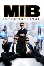 Трейлър - Men in Black: International / Men in Black: International (2019)