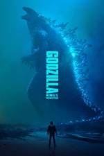 Трейлър - Godzilla: King of the Monsters / Godzilla: King of the Monsters (2019)