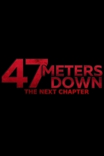 Трейлър - 47 Meters Down: Uncaged