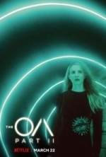 The OA Season 2 / ОА Сезон 2 (2019)
