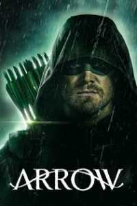 Arrow Season 8 / Стрела Сезон 8 (2019)