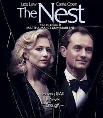 The Nest / Власт и пари (2020)