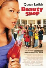 Beauty Shop / Салон За Красота (2005)