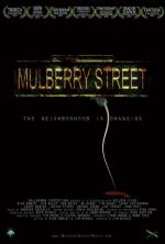 Mulberry Street / Улица Малбери (2006)