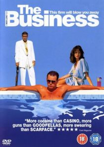 The Business / Бизнесът (2005)