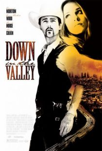 Down In The Valley / В долината (2005)