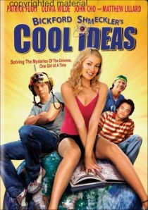 Bickford Shmeckler's Cool Ideas / Готините Идеи На Бикфорд Шмеклер (2006)