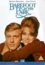 Barefoot in the Park / Боси в парка (1967)