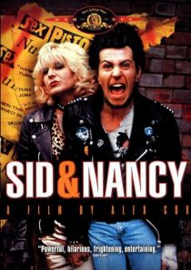 Sid and Nancy / Сид и Нанси (1986)