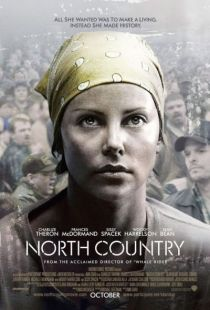 North Country / Северна Страна (2005)