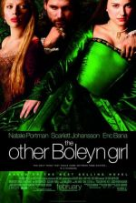 The Other Boleyn Girl / Другата Болейн (2008)