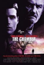 The Chamber / Камерата (1996)
