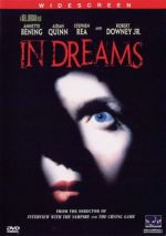 In Dreams / Видението (1999)
