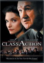 Class Action / Процес от Класа (1991)