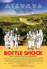 Bottle Shock / Бутилка Шок (2008)