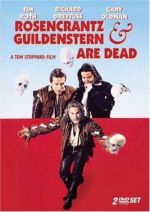 Rosencrantz & Guildenstern Are Dead / Мъртви Величия (1990)
