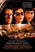 Moonlight Mile / Лунния път (2002)