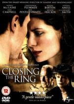 Closing the Ring / Да затвориш кръга (2007)
