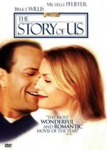 The Story of Us / Разделени заедно (1999)