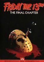 Friday the 13th: The Final Chapter / Петък 13-ти: Развръзката (1984)